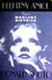 Błękitny Anioł, życie Marleny Dietrich Spoto Donald
