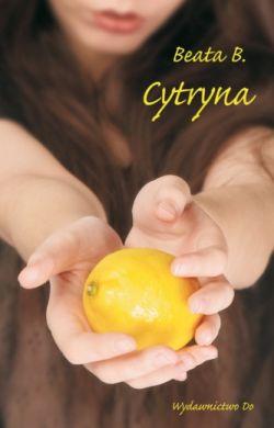 Cytryna Beata B.