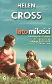 Lato miłości Cross Helen