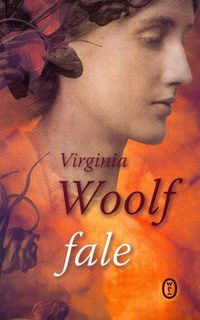 Fale Woolf Virginia
