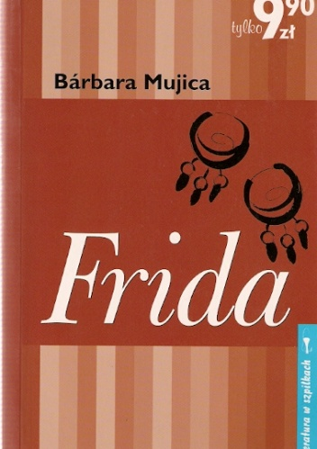 Frida Mujica Barbara