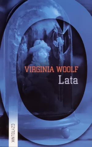 Lata Woolf Virginia