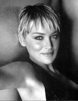 Sharon Stone seks lesbijski wy mamusie porno